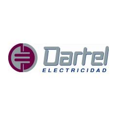 Dartel S.A.