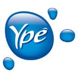 La empresa brasileña Ypê mejora su productividad gracias a un gran almacén automático con una amplia zona de preparación de pedidos