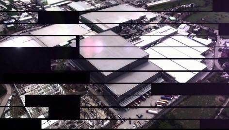 Hayat Kimya: referencia mundial en bodegas automáticas autoportantes