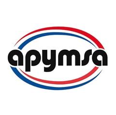 Las estanterías dinámicas para picking son las protagonistas de la nueva bodega de Apymsa, empresa mexicana líder en la venta de recambios para automóviles