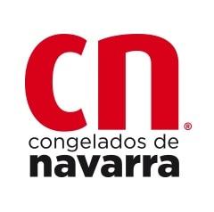 Mecalux acompaña a Congelados de Navarra en su constante crecimiento