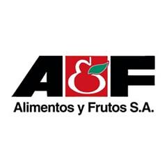 Alifrut
