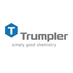El fabricante de productos químicos Trumpler construye una bodega automática con transelevadores y transportadores junto a su fábrica de Barcelona