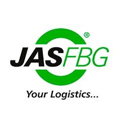 El operador logístico JAS-FBG equipa su nuevo centro de distribución de 10.000 m² en Warszowice (Polonia) con sistemas de acceso directo a los pallets