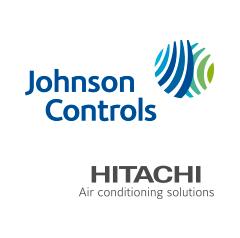 El elevado rendimiento de la nueva bodega automática de cajas miniload de JCH