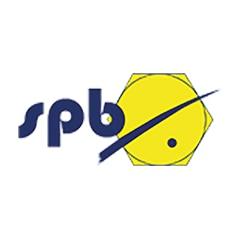 Racks selectivos, penetrables, móviles, para pallets y para picking, conviven en la bodega de SPB