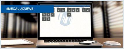 Nuevas funcionalidades para el software de gestión de bodegas Easy WMS