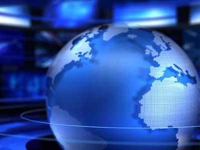 Mecalux ha desarrollado el nuevo almacén de última generación para KH Lloreda