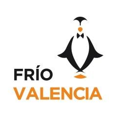 El centro logístico de Frío Valencia posee tres cámaras de congelación