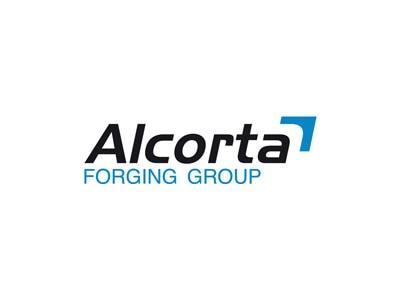 Alcorta Forging Group elige a Mecalux para la instalación de una bodega automática de pallets