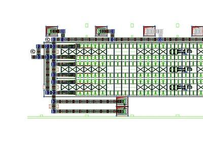 Mecalux automatizará la bodega de Schaeffler Iberia con un miniload