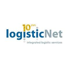 La bodega del operador logístico Logistic Net aumenta su capacidad