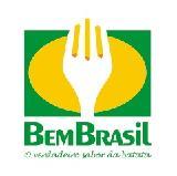 Una bodega inteligente para el fabricante de patata prefrita congelada Bem Brasil