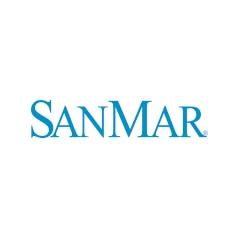 Racks selectivos para pallets resuelven los problemas de espacio del mayorista de ropa SanMar en su centro de distribución de Dallas