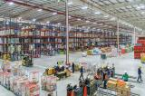 Nivel de compromiso logístico: cómo motivar a tu personal de logística